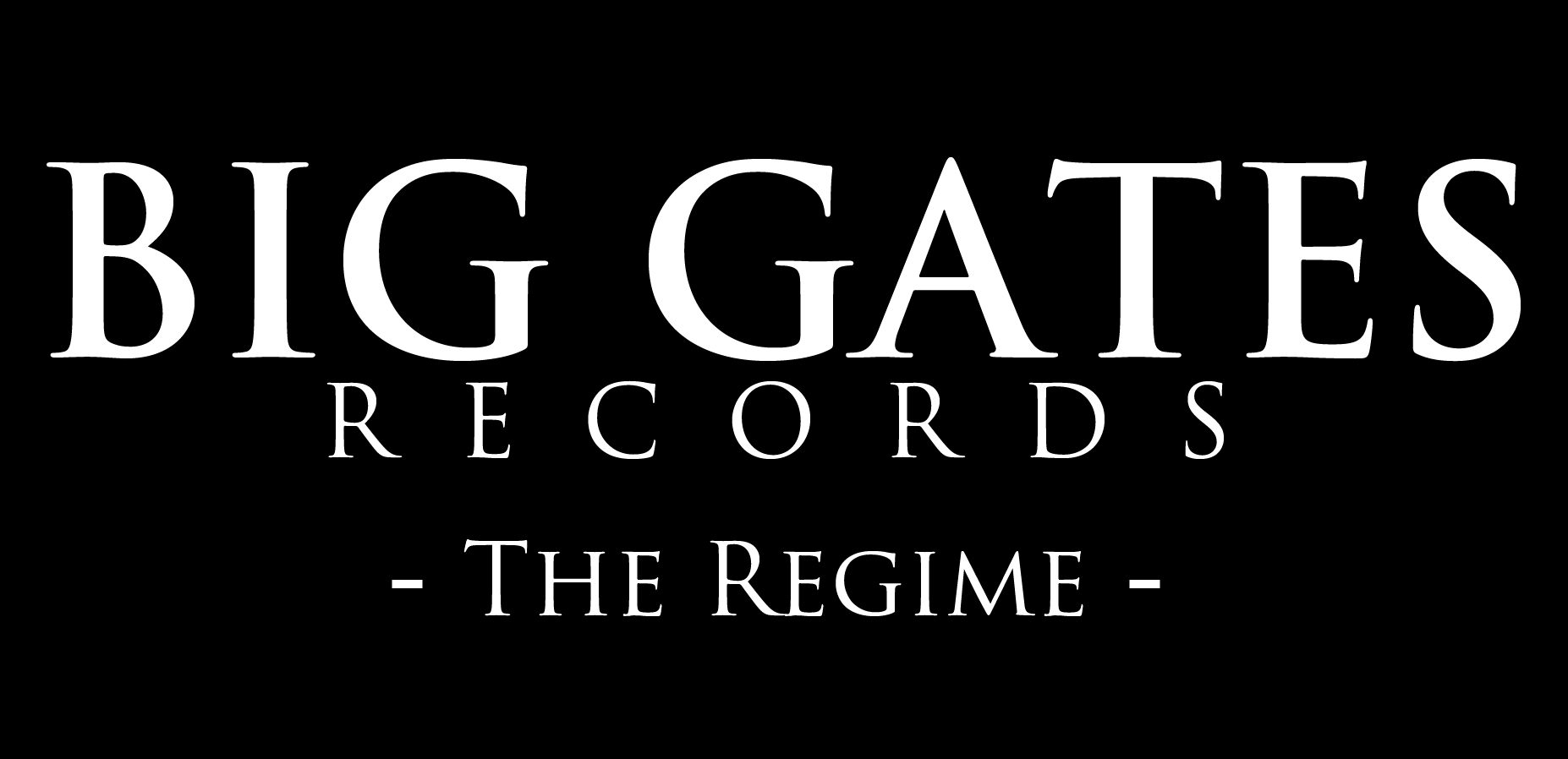 Big Gates Records